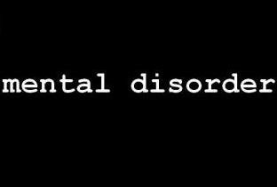 Dating with a mental illness