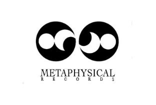 Metaphysical Records