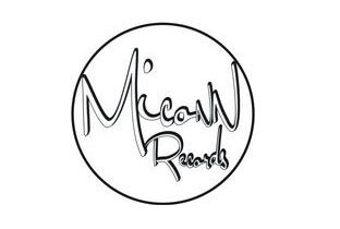 Tracks on Miconn Records