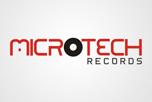 Microtech Records
