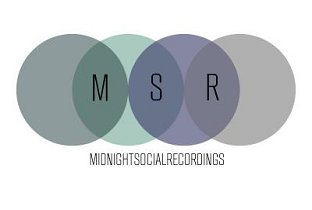 Tracks on Midnight Social Recordings