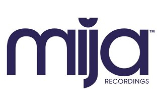 Tracks on Mija Recordings