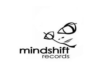 Tracks on Mindshift Records