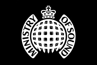 Tracks on Ministry Of Sound