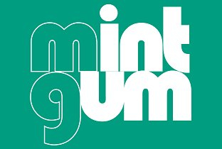 Tracks on Mintgum