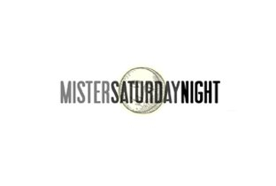 Mister Saturday Night Records