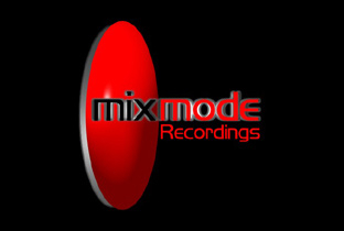 Mixmode Recordings