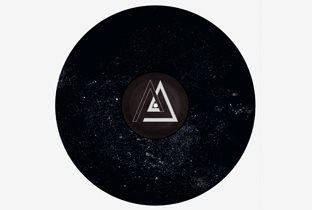 RA: MMUSIC - Record Label