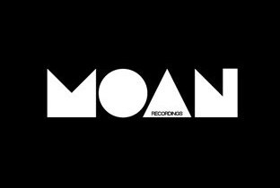 Tracks on Moan Recordings