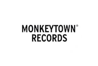 Tracks on Monkeytown Records