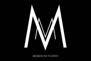 Tracks on Monocline Records