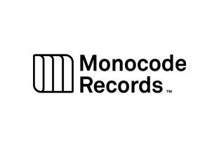 RA: Monocode - Record Label