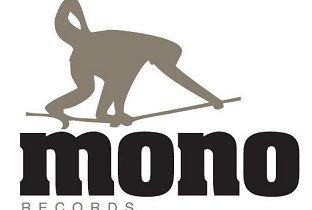 Tracks on Mono Records