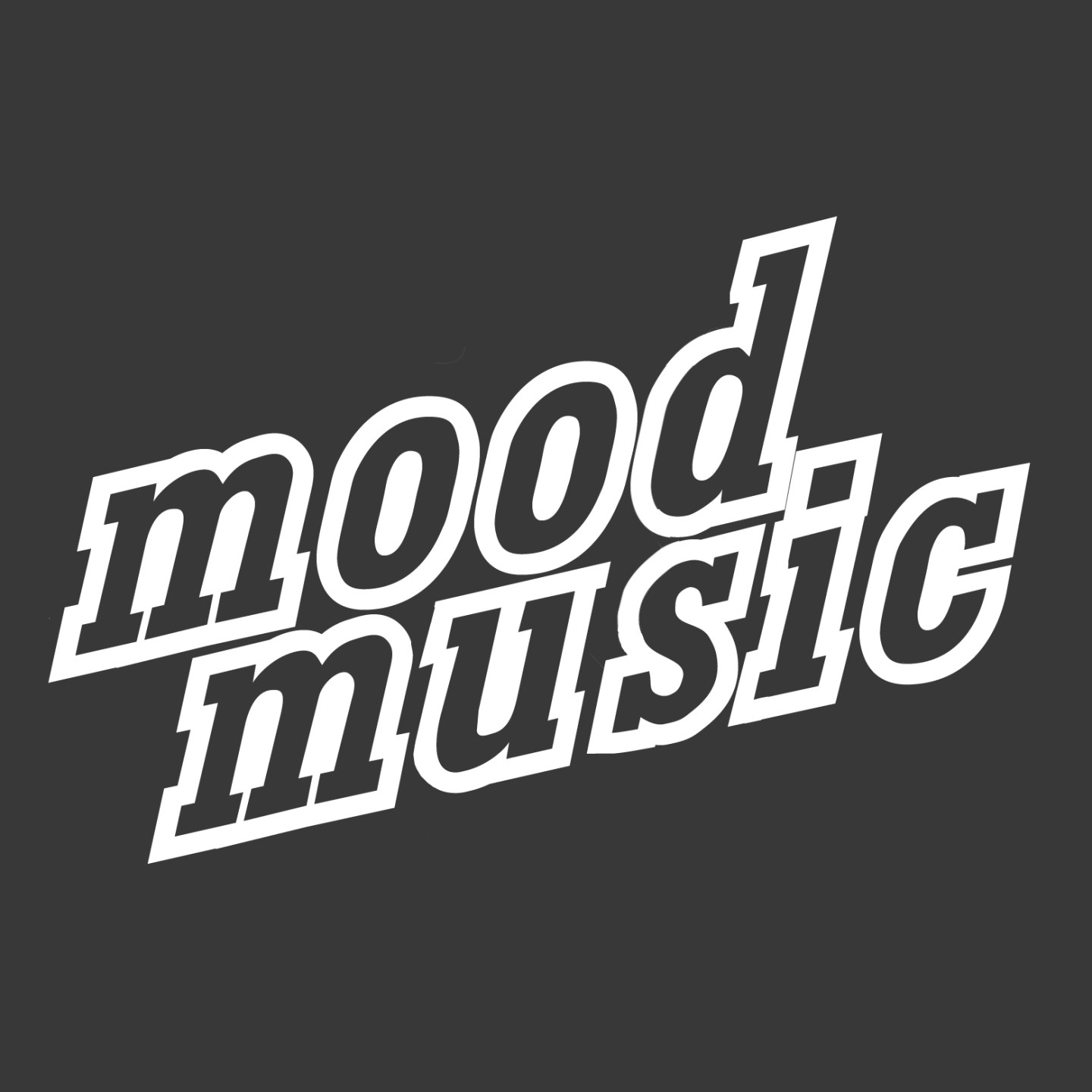 Tracks on Moodmusic