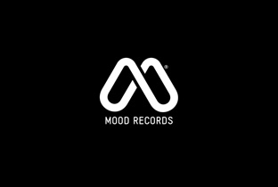 Mood Records