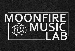 Moonfire Music Lab