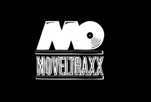 Tracks on Moveltraxx