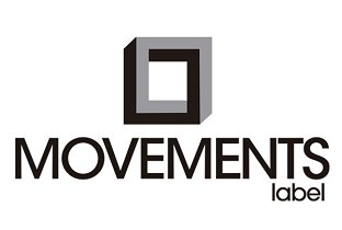 Movements Label