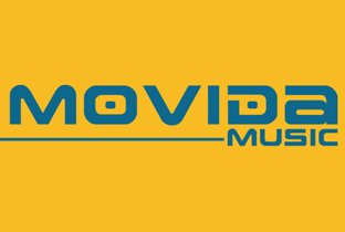 Movida Music