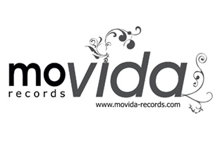 Tracks on Movida Records
