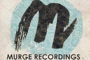 Tracks on Murge Recordings