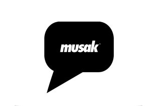 Tracks on Musak Records
