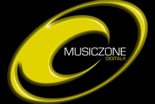 Tracks on Musiczone Digital