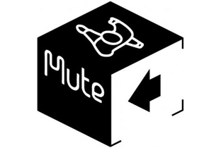 Tracks on Mute Records