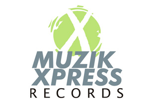 Tracks on Muzik X Press Records