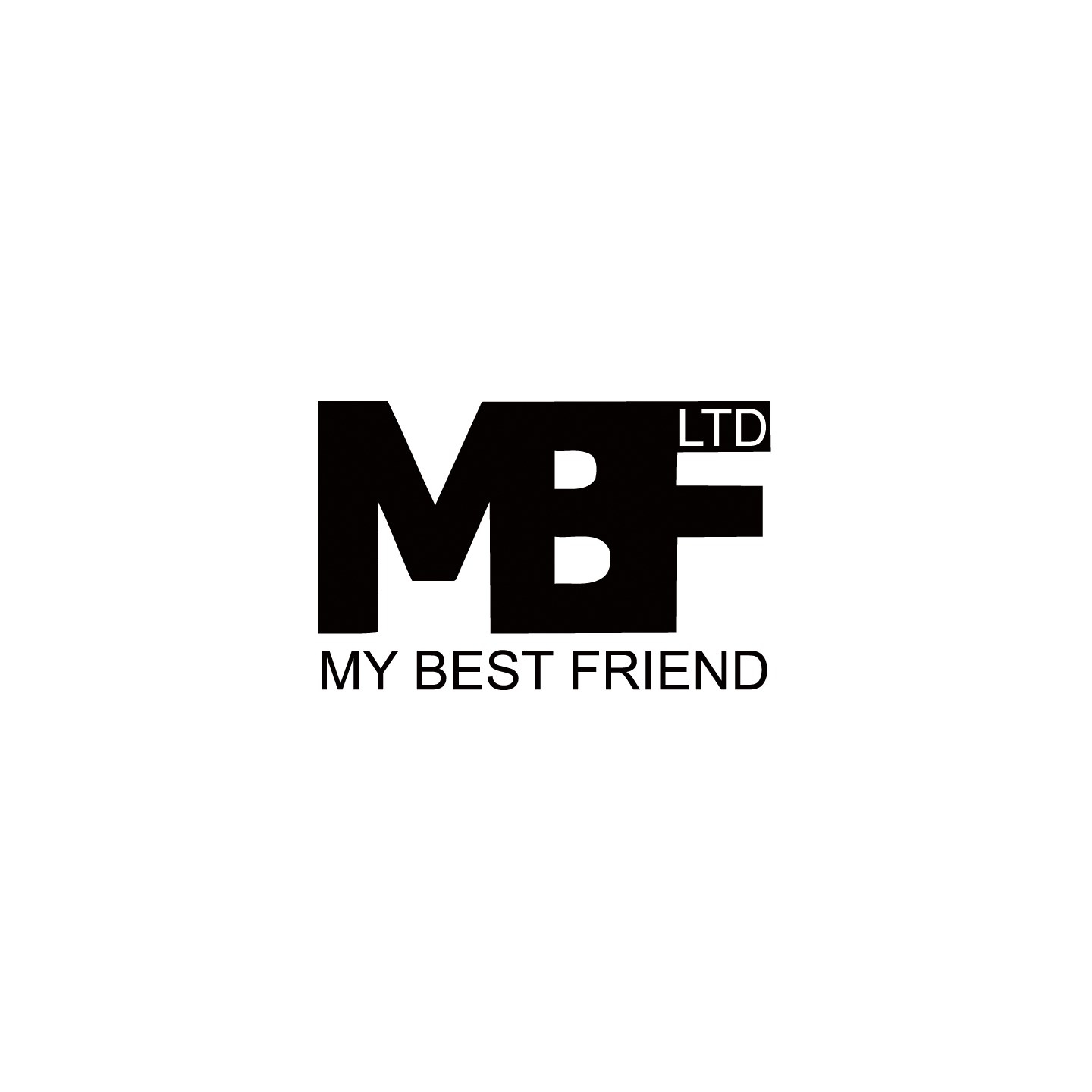 My Best Friend Limited