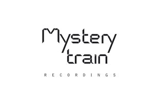 Mystery Train Recordings