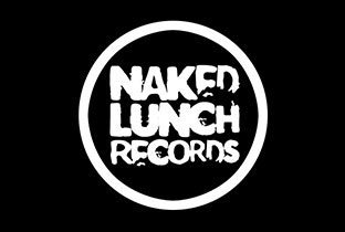 Naked Lunch Records
