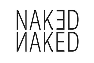 Tracks on Naked Naked