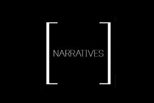 Narratives Music