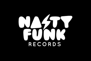 Tracks on NastyFunk Records
