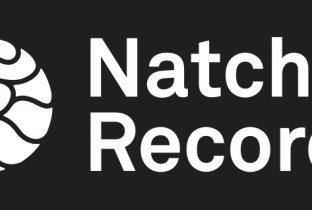 Natch Records