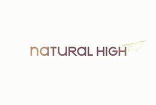 RA: Natural High - Record Label