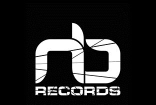 NB Records