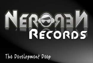 Nero Nero Records
