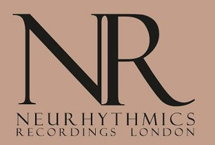 Neurhythmics
