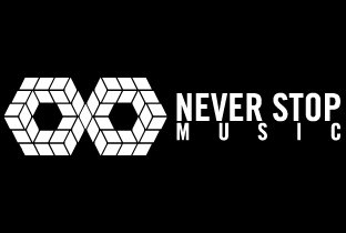 Never Stop Music