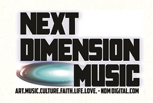 Tracks on Next Dimension Music