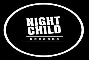 Tracks on NightChild Records