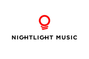 Nightlight Music