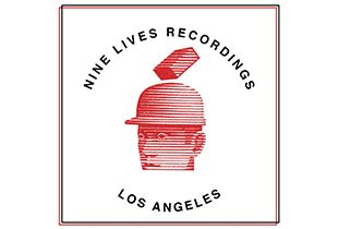 Nine Lives Recordings