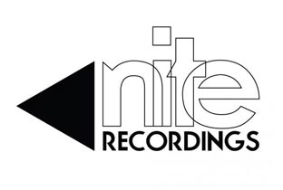 Tracks on Nite Recordings