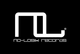 Tracks on No-Logik Records
