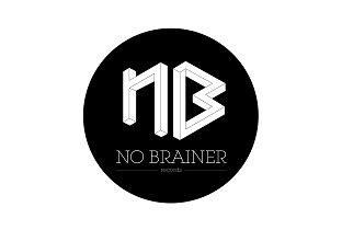 Tracks on No Brainer Records