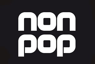 Tracks on Nonpop Records