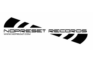 NOPRESET Records